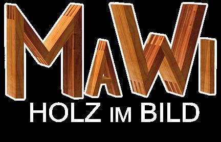 MAWI – Holz im bild